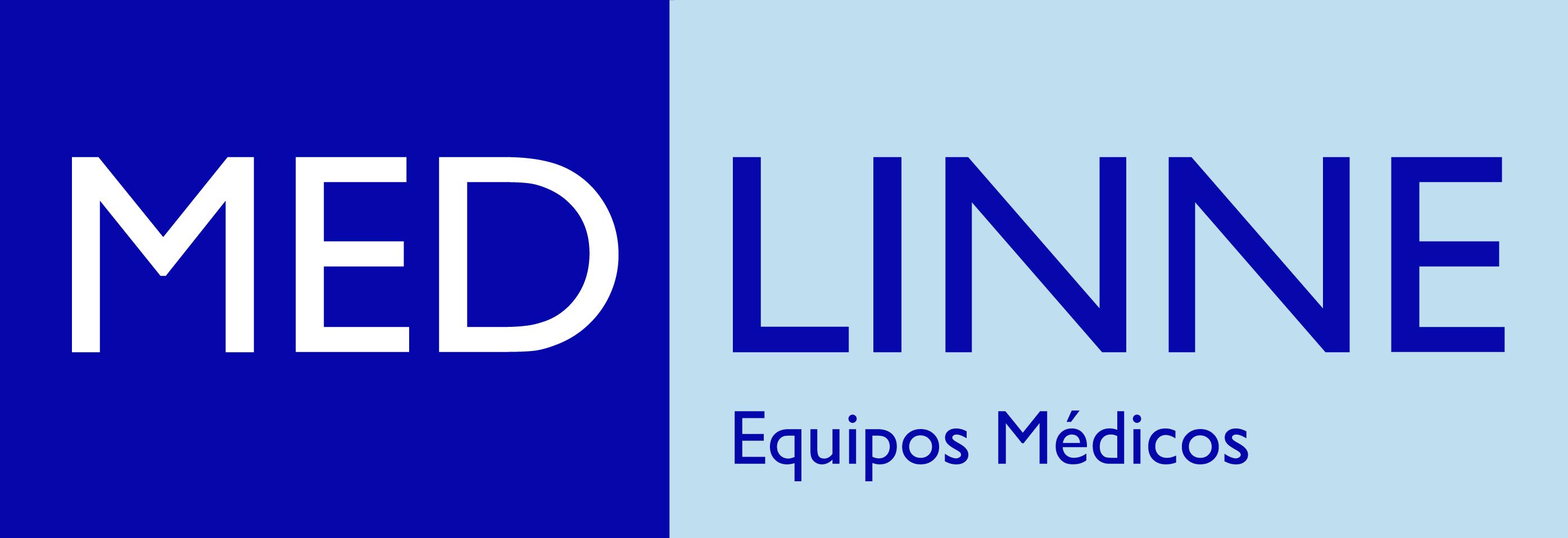 logo-medlinne